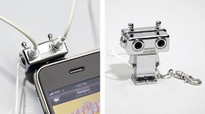 robot-splitter pour mp3